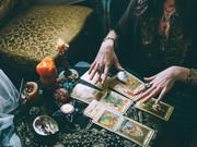 Помощь на любом расстоянии все услуги магического воздействия.